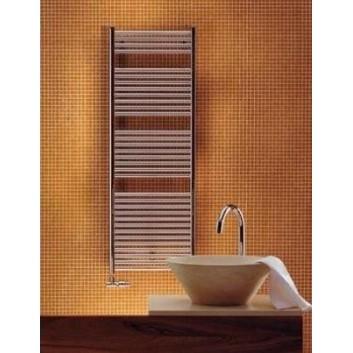 Radiátor Zehnder Virando 78,6 x 45 cm - bílá- sanitbuy.pl