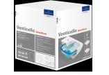 Villeroy&Boch Combi-Pack pravoúhlý Venticello