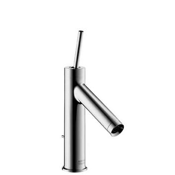 Bateria Axor Starck umywalkowa z uchwytem cylindrycznym- sanitbuy.pl