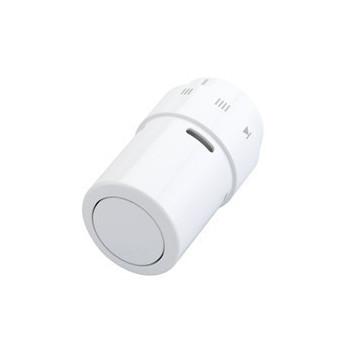 Termostatická hlavice Danfoss Click RAS-C 5906 pro ohřívače s bočním připojením
